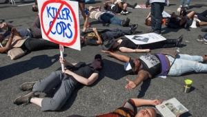 protestas-fbi